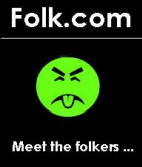 folk_small.png