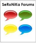 seronika_small.png