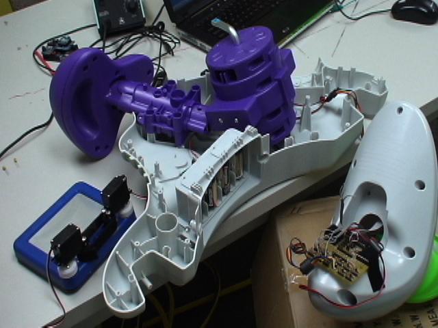chassis.jpeg
